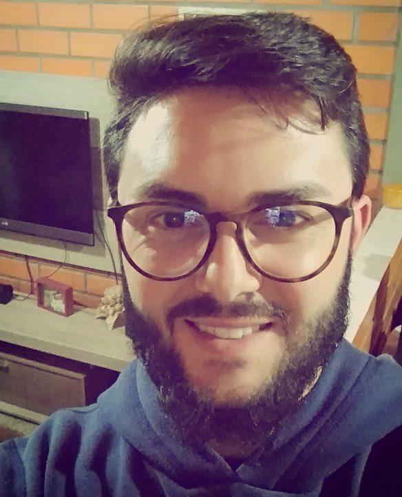 Leo Corrêa